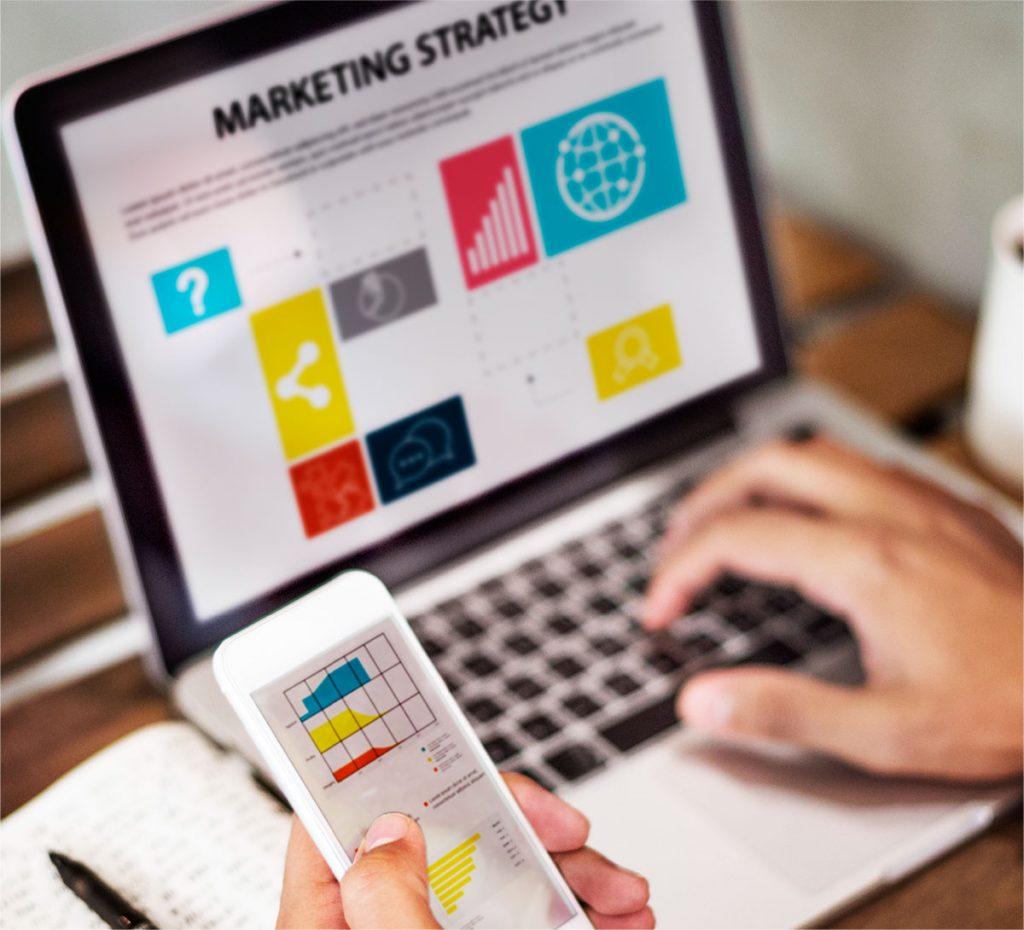 consultoria para administraciones publicas atlantic ponte marketing digital