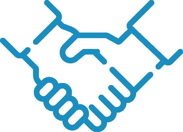 consultoria atlantic ponte colaboracion