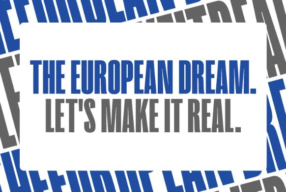 Fondos Europeos Next Gneeration