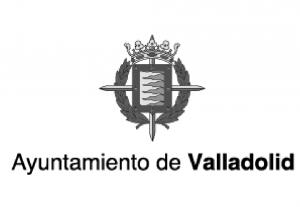 Logo Ayuntamiento Valladolud Consultora Atlantic Ponte