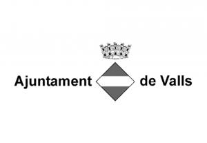 Logo Ajuntament de Valls Atlantic Ponte