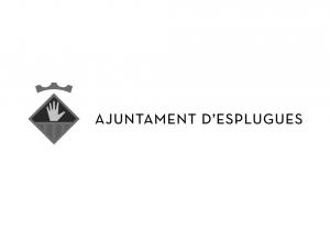 Ajuntament D´Espluges Logo Atlantic Ponte