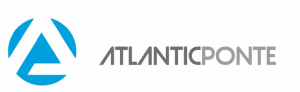 logo atlantic ponte consultoría