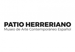 Logo Patio Herreriano Atlantic Ponte