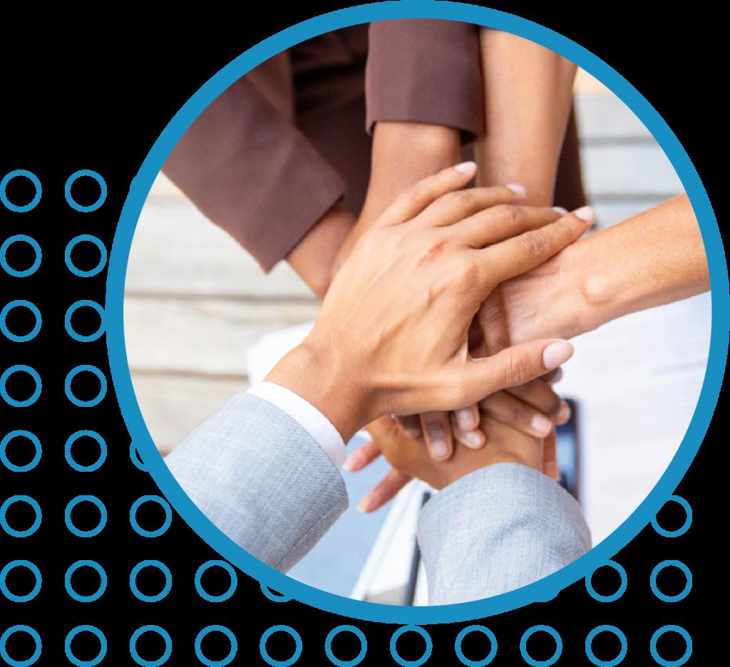 responsabilidad social corporativa equipo